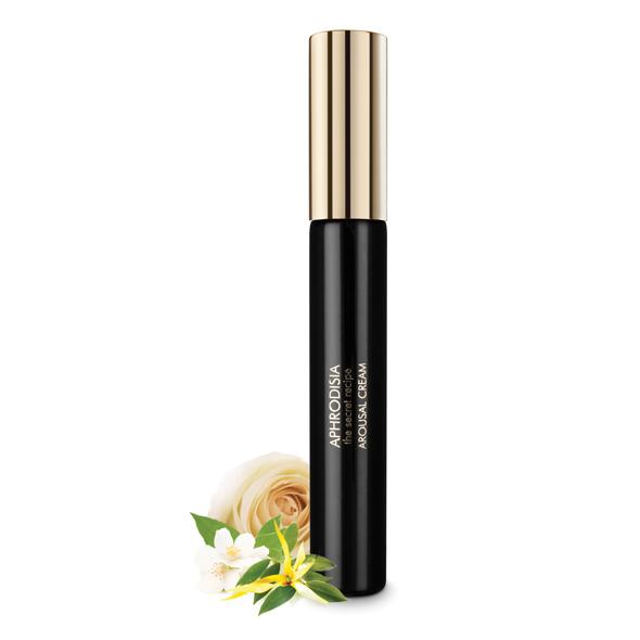 Bijoux Cosmetiques - Aphrodisia Orgasm Enhancer