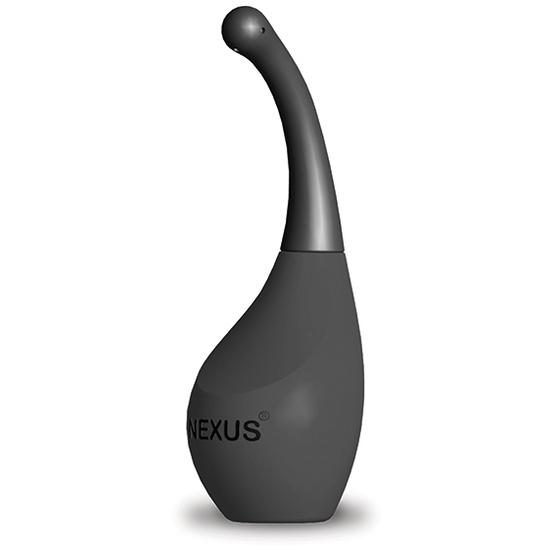 Nexus Dusche Pro