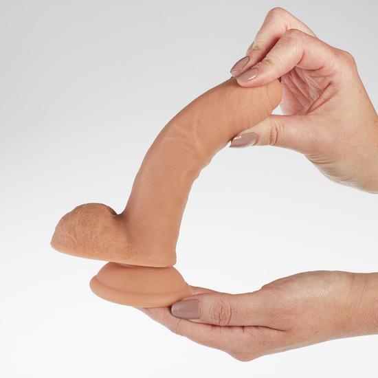 Vorhaut kondom