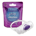Durex Play Vibrations