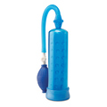 PW Silicone Power Pump