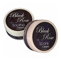 Black Rose - Spank And Soothe Erotic Creams