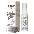 Dr. Love Verzögerungs-Spray (20ml)