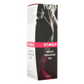 Stimul8 Breast Enhancer Gel (100ml)