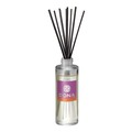 Reed Diffusers Tropical Tease 60 Ml