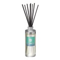 Reed Diffusers Singful Spring 60 Ml