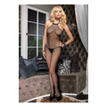 Fishnet Bodystocking (O/S)