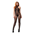 Open Crotch Bodystocking (one sice)