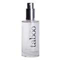 Taboo Sensual Fragrance for Her