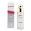 HOT WOMAN PHEROMON NATURAL SPRAY 45