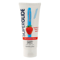 Hot Superglide Lubricant Strawberry (75ml)