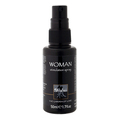 SHIATSU WOMAN STIM. SPRAY 50ML