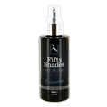 Fifty Shades of Grey -  Cleansing - Sex Toy Cleaner  100ml