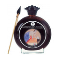 Shunga Chocolate Body Painting 100 ml