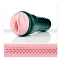 Fleshlight Vibro - Pink Lady Touch