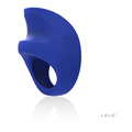Lelo - Pino Cockring (Blue)