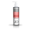 System JO - Hair Reduction Serum