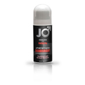System JO - PHR Deodorant Men Women