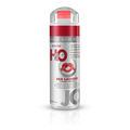 System JO - H2O Lubricant Red Licorice