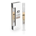 System JO - Women Kiss Buzz Chocolate 2 ml