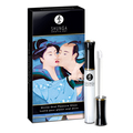 Shunga - Divine Oral Pleasure Gloss Coconut