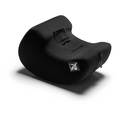 Liberator - Pulse Toy Mount (Black)