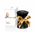 YesforLove - Bewitching Massage Candle