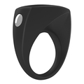OVO - B6 Vibrating ring (black)