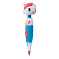 Tokidoki - Unicorn Massage Wand Vibrator