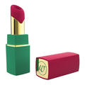 Womanizer - 2Go Lipstick Green