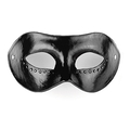 Diamond Mask Black