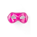 Mask for Party Pink