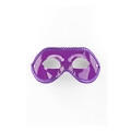 Mask for Party Purple