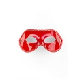 Mask for Party Red
