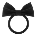 Gentlemans Ring - Black