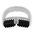 Massage Roller - Black