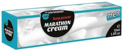 Penis Marathon Cream 30 ml