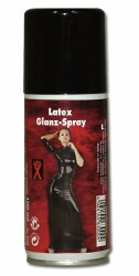 Latex-Glanz-Spray 100 ml
