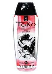 Toko Aroma Lubricant 165ml