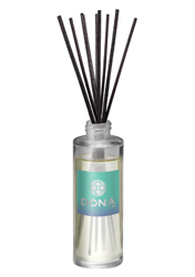 Reed Diffusers  60ml