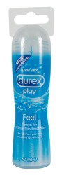 Durex Play Feel (50ml)