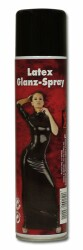 Latex-Glanz-Spray 400 ml