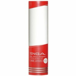 Tenga - Hole Lotion REAL Lubricant (170ml)