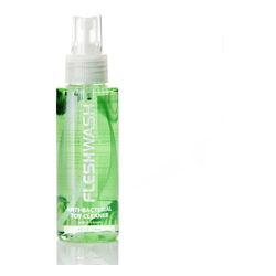 Fleshlight - FleshWash (100ml)