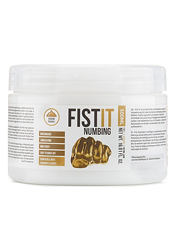 Fist-it - Numbing (500 ml)