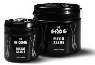 EROS - Mega Slide (150ml)