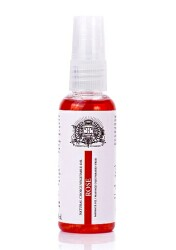 Massage Oil Rose 50 ml