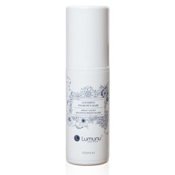 "Deluxe Lumunu Spray ""Goodbye Ingrown Hair"""
